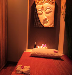 Massage thai paris salon institut massages thailandais traditionnel - Salon massage erotique paris 12 ...